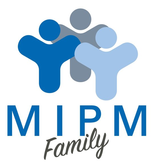 MIPM-Family